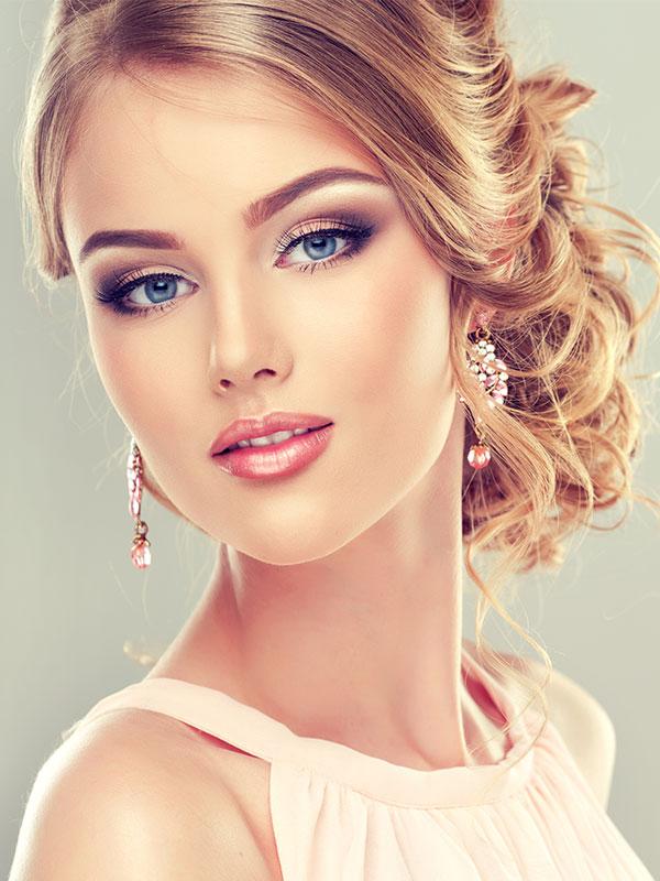 Ivonne's Total Beauty Salon Gallery Item