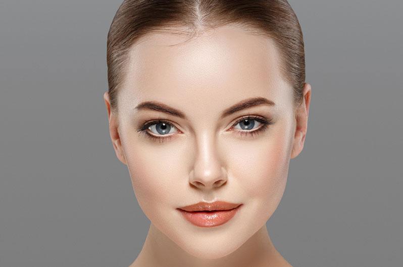 Ivonne's Total Beauty Salon Esthetician