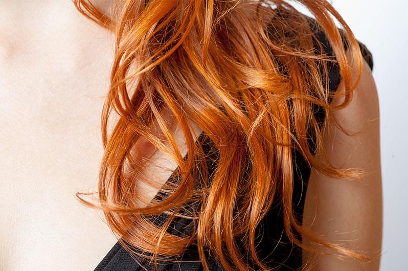 Ivonne's Total Beauty Salon Hair Coloring