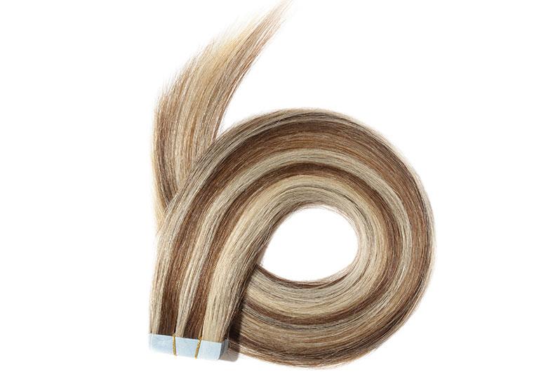 Ivonne's Total Beauty Salon Hair Extensions